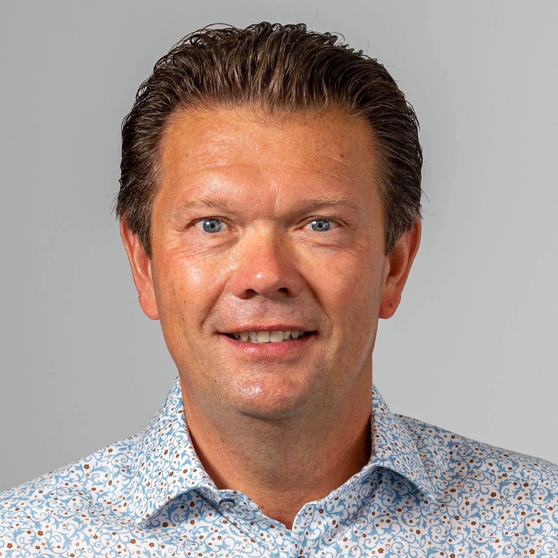 Dirk Vereecken